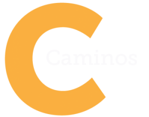Caminos Magazine