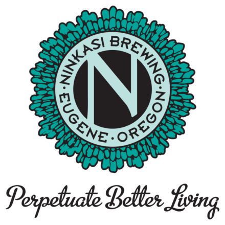 ninkasi-logo-standard-tagline-png