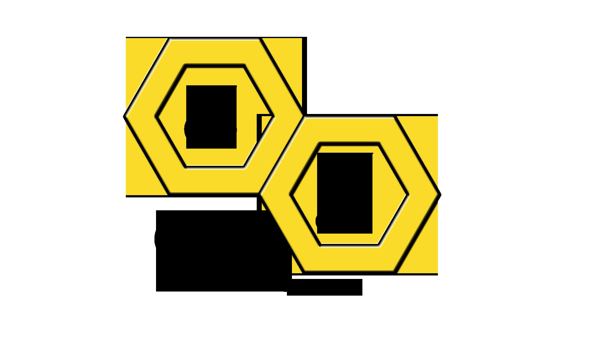 logo-t9-medford